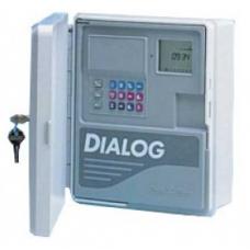 Controler modular Dialog