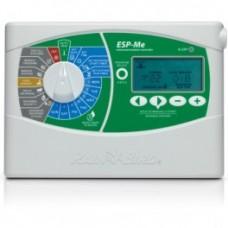 Controler ESP-ME - 220V
