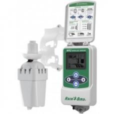 Senzor de ploaie wireless WR2-RC